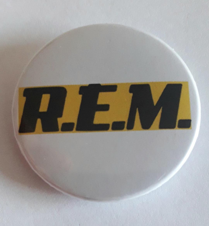 Botton R.E.M