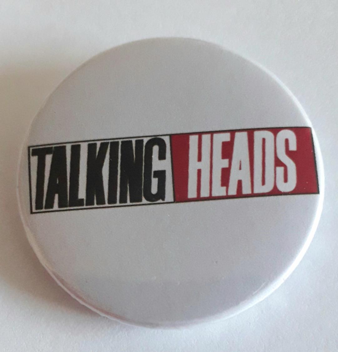 Botton Talking Heads