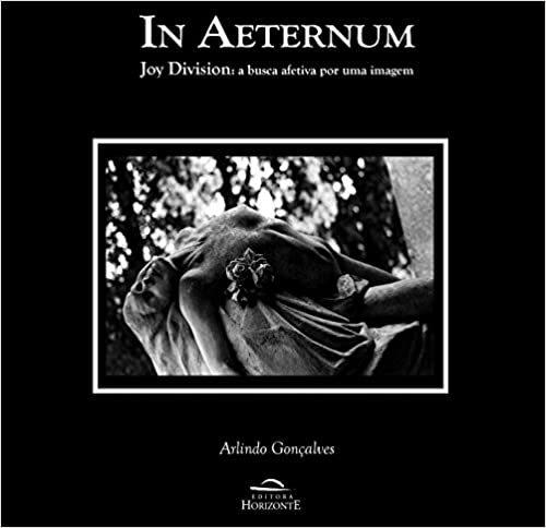 In Aeternum - Joy Division: A Busca afetiva por uma imagem