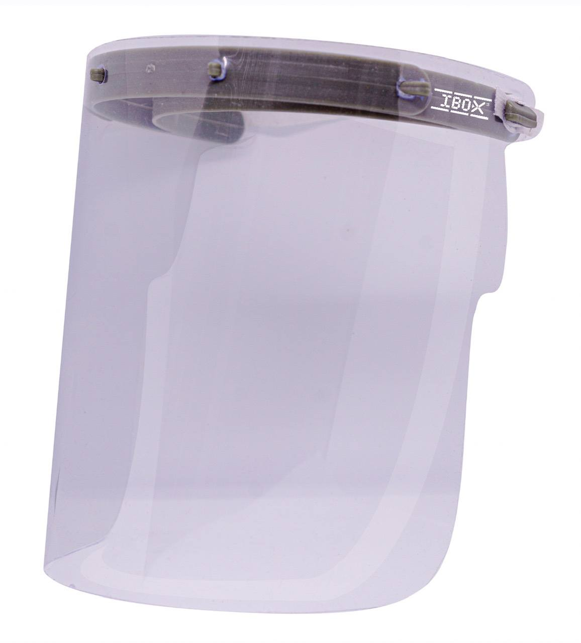 Kit Protetor Facial Adulto lavável reutilizável