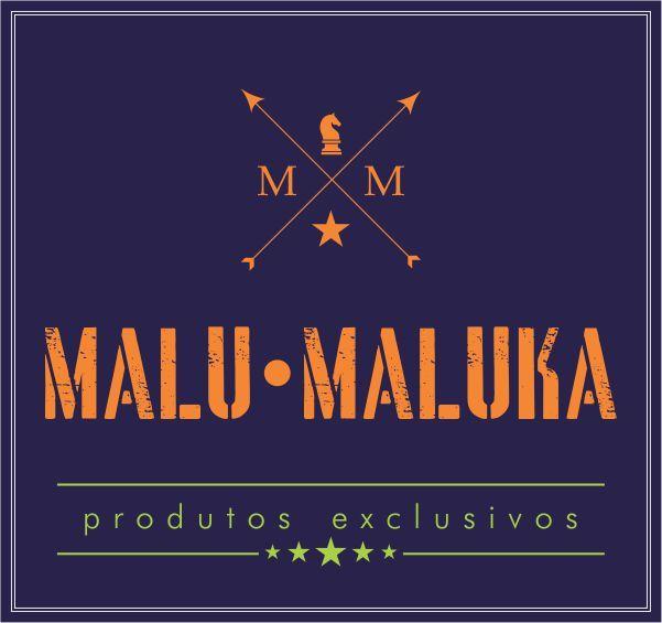 Malu Maluka
