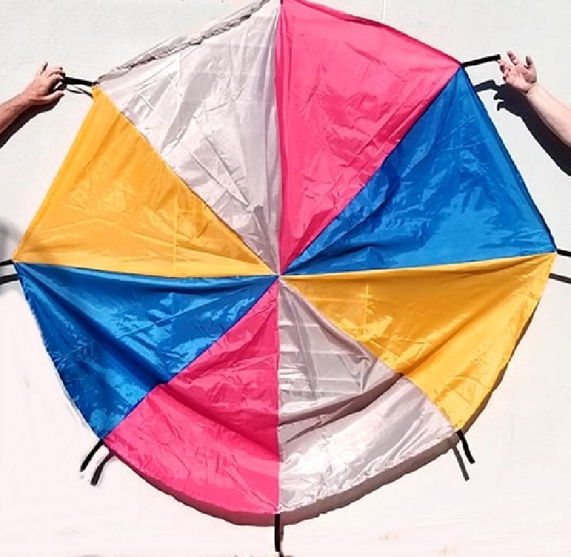 Parachute Grande