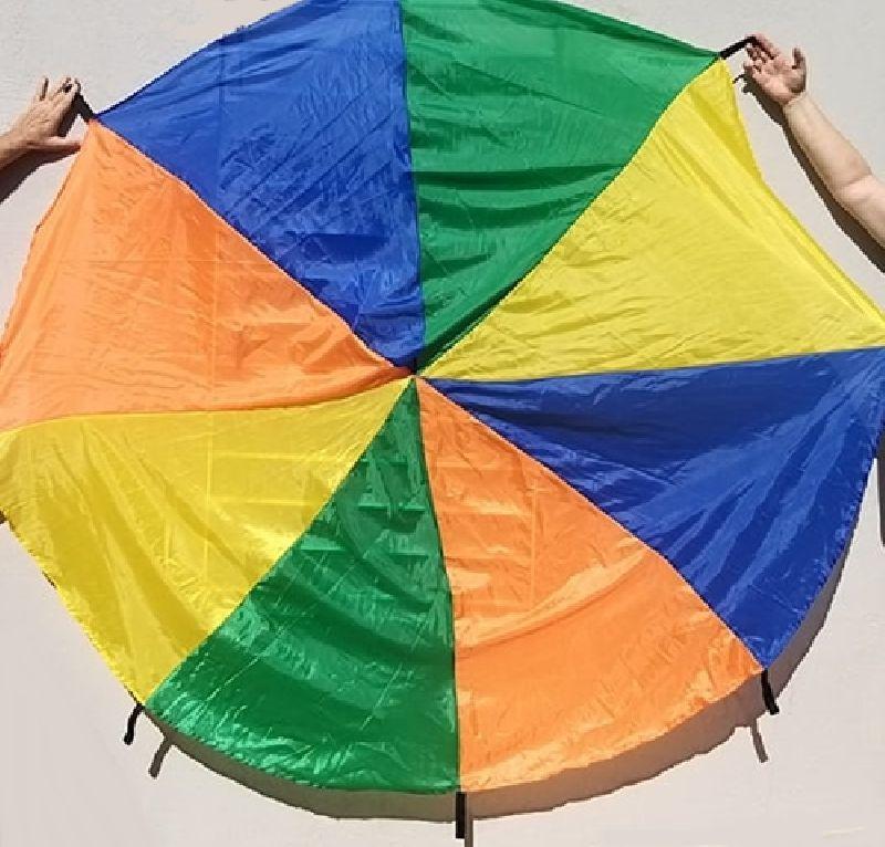 Parachute Médio