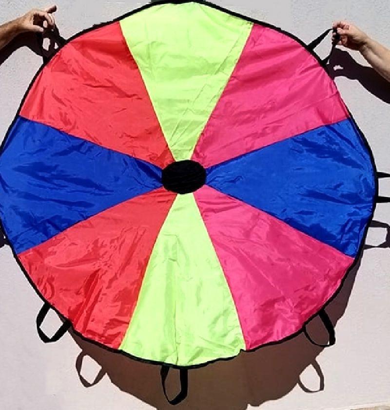 Parachute Pequeno