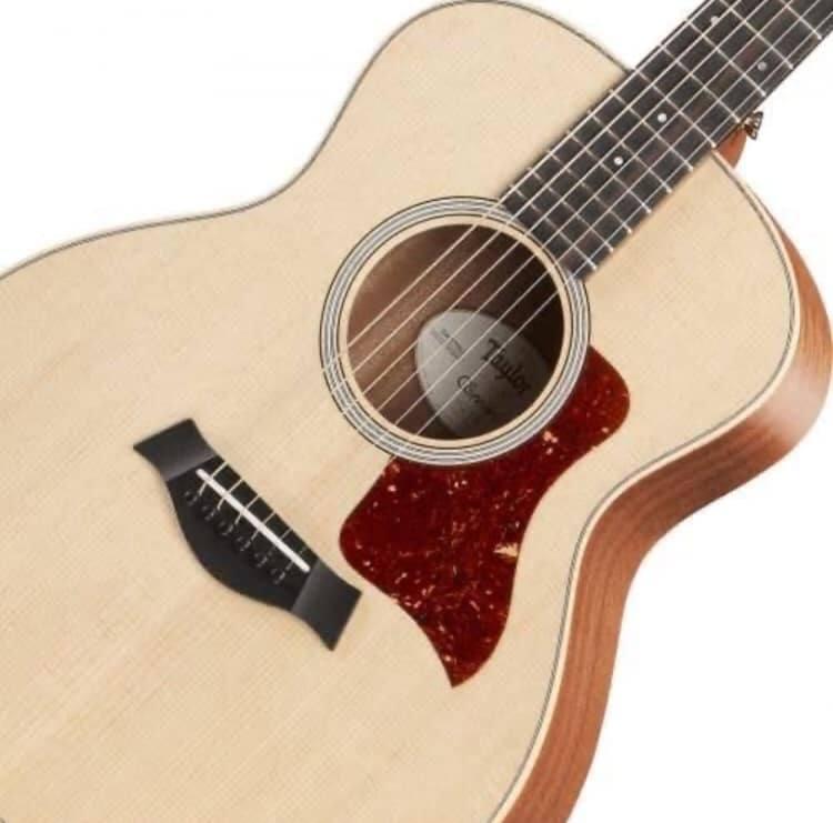 Regulagem Completa - Instrumento de corda Violão aço ou nylon