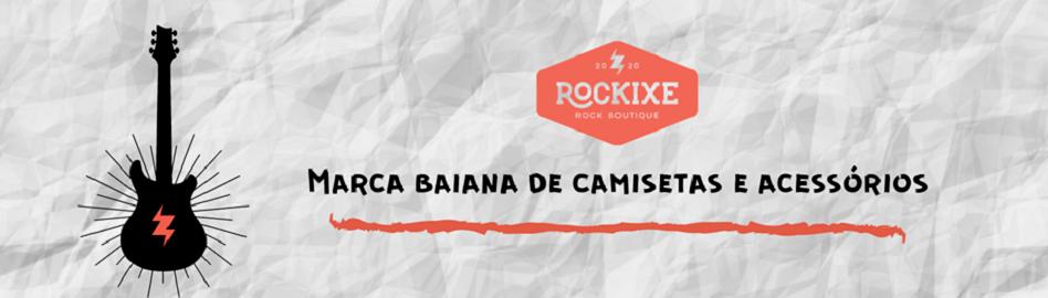 Rockixe