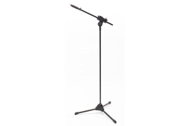 Suporte para microfone SMLIGHT