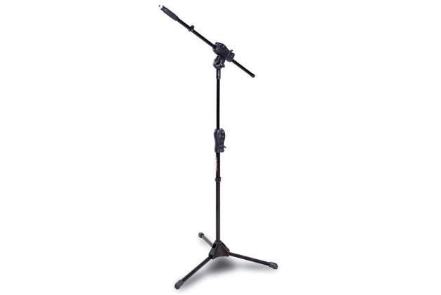 Suporte para microfone SMMAX