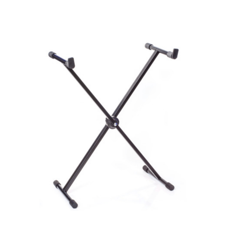 Suporte para teclado Ibox X20