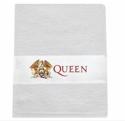 Toalha Queen rosto