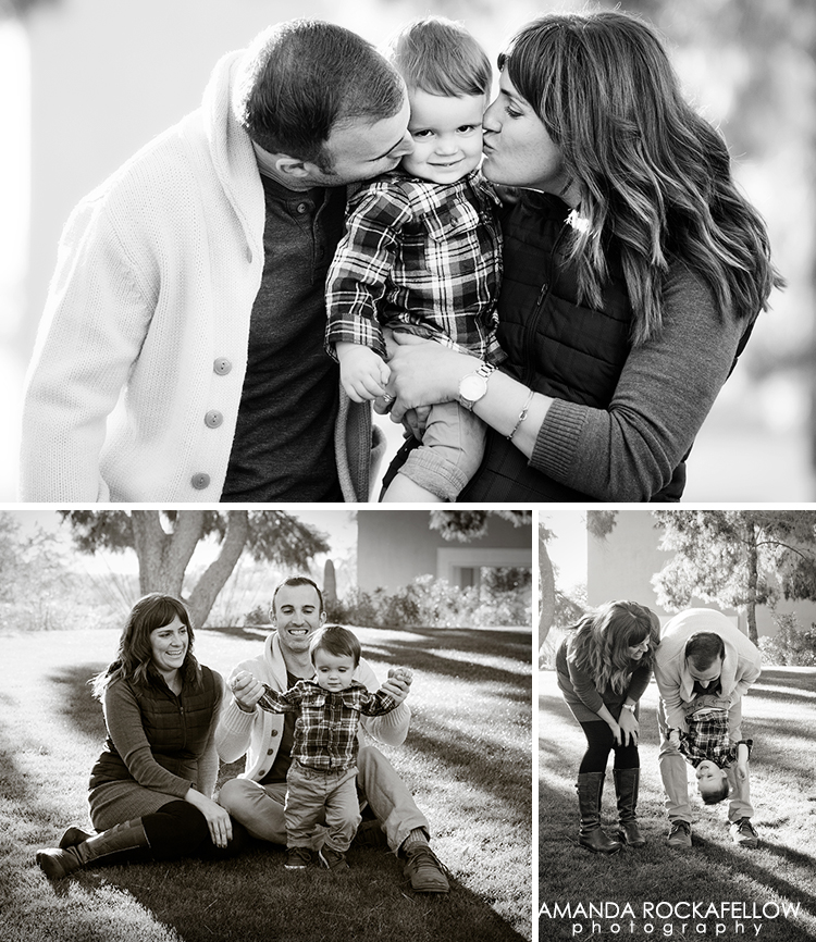 Awesome Family Photos!