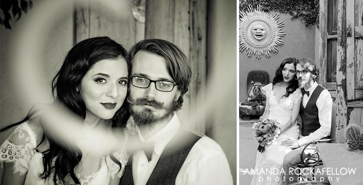 Sanctuary Cove Wedding