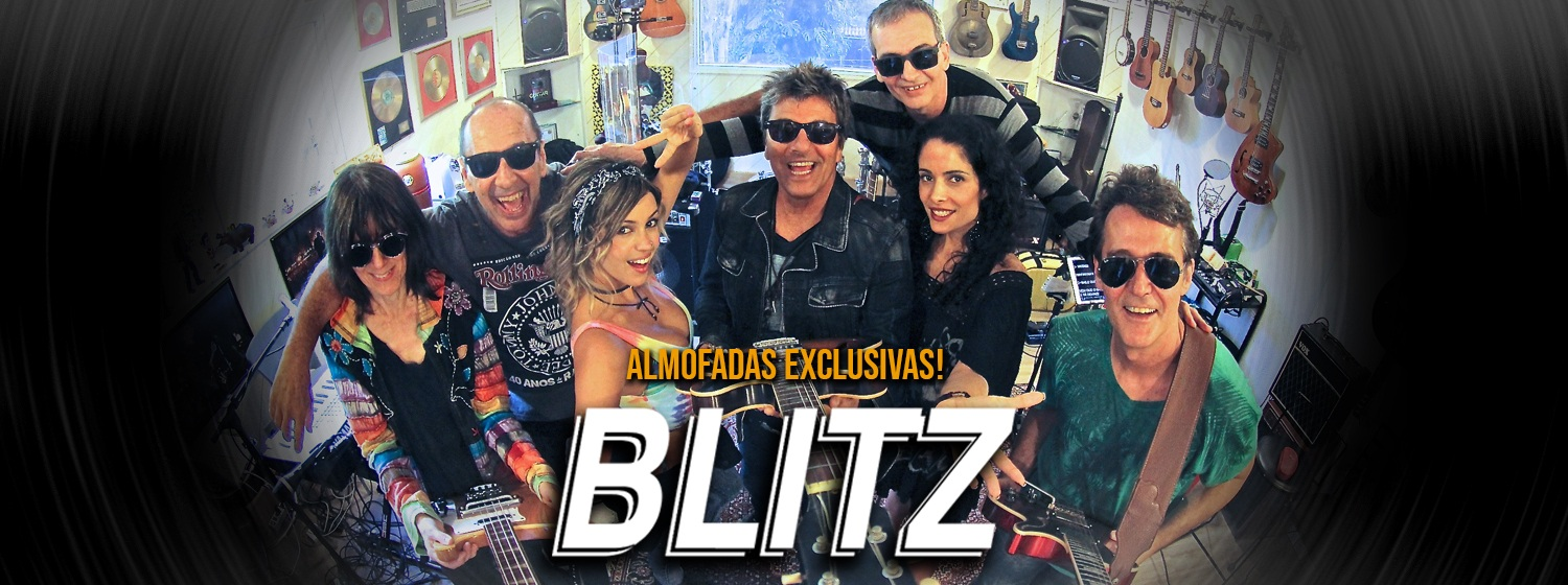 Blitz na Rock Use!