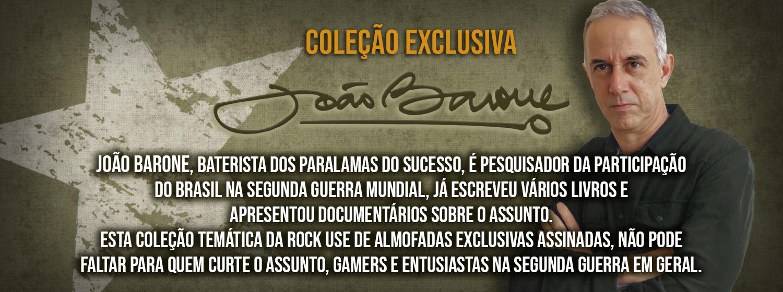 João Barone