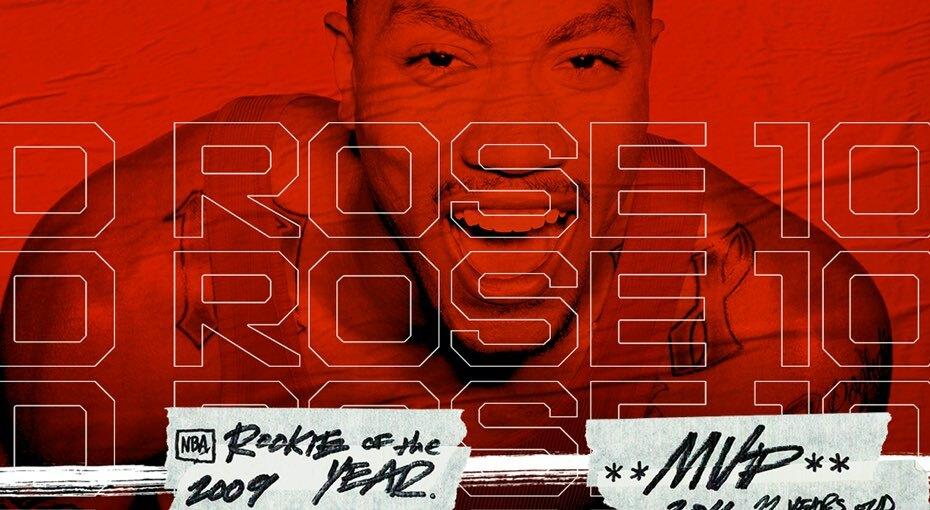 Adidas D Rose10 R11 C1 V1