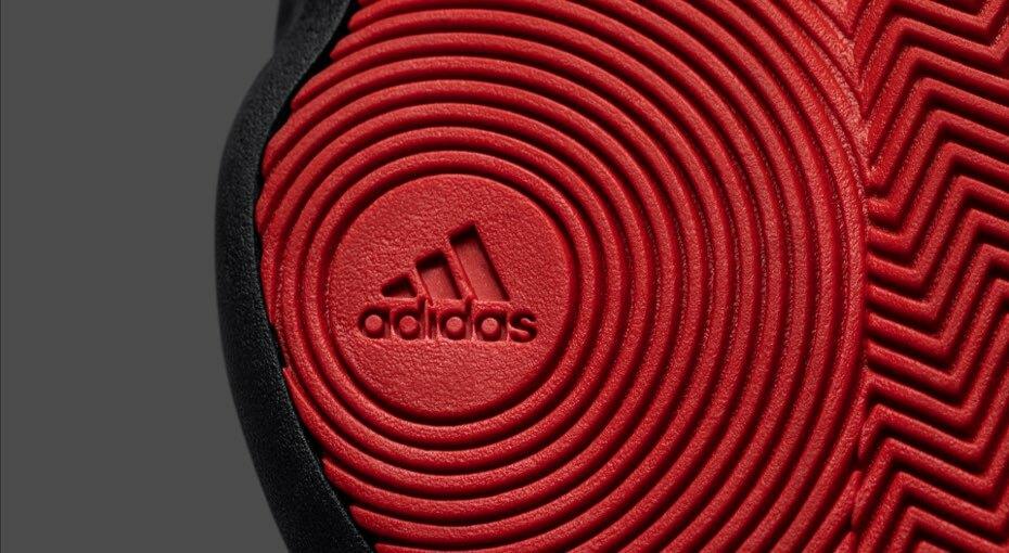 Adidas D Rose10 R4 C1 V1
