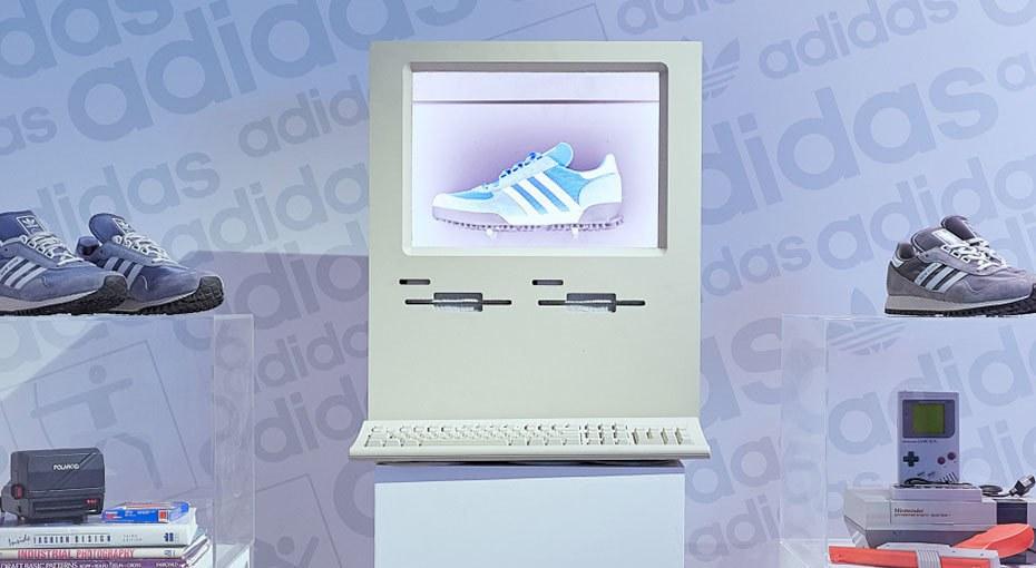 Adidas Deerupt R4 C1 V1 190304 185129