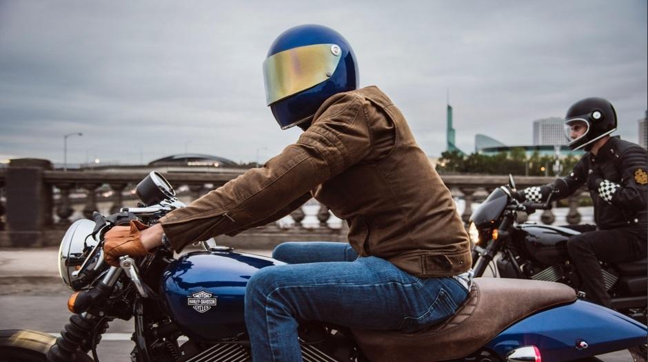 Harley 3image1 1