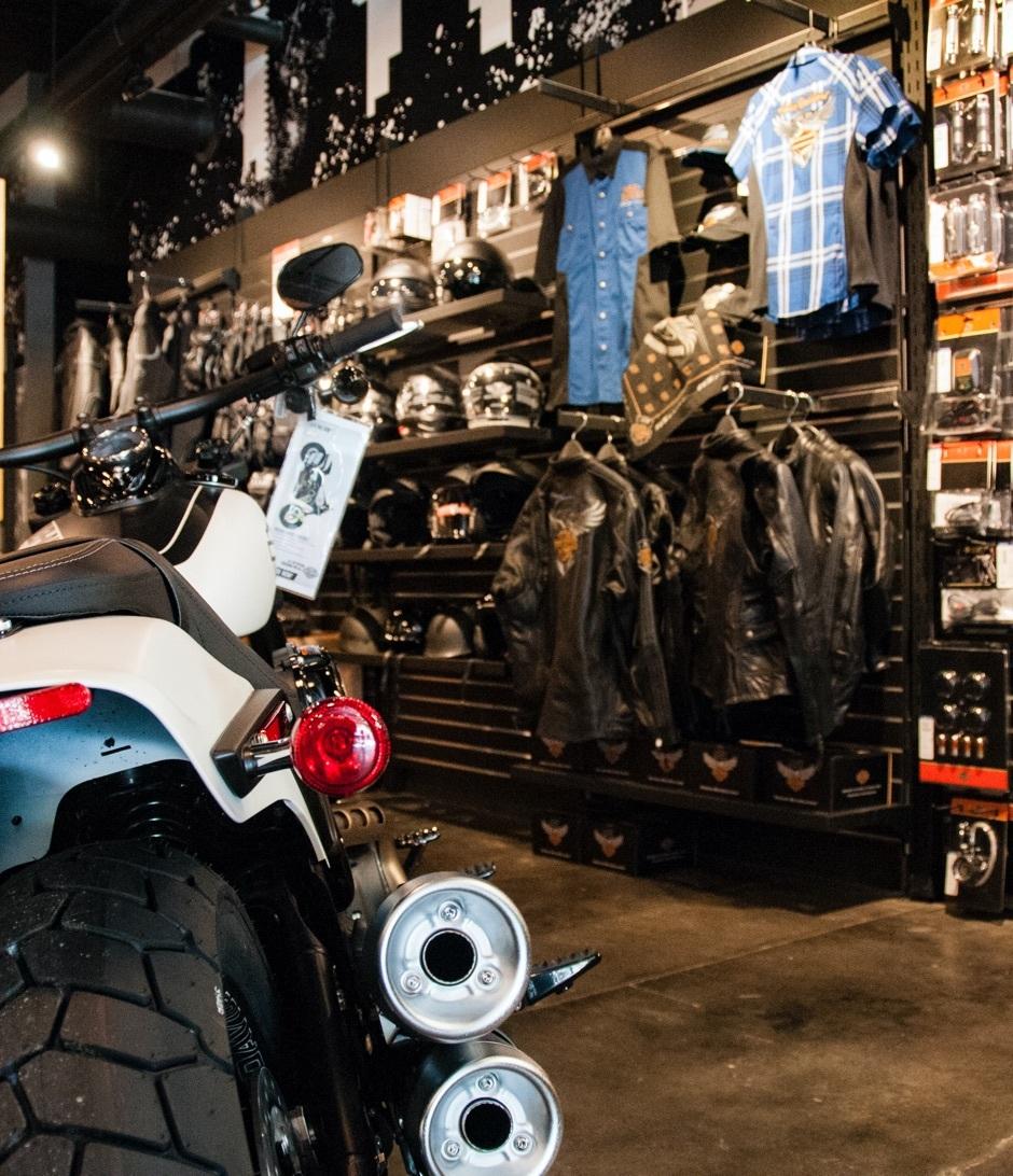 Harley 3image4 3