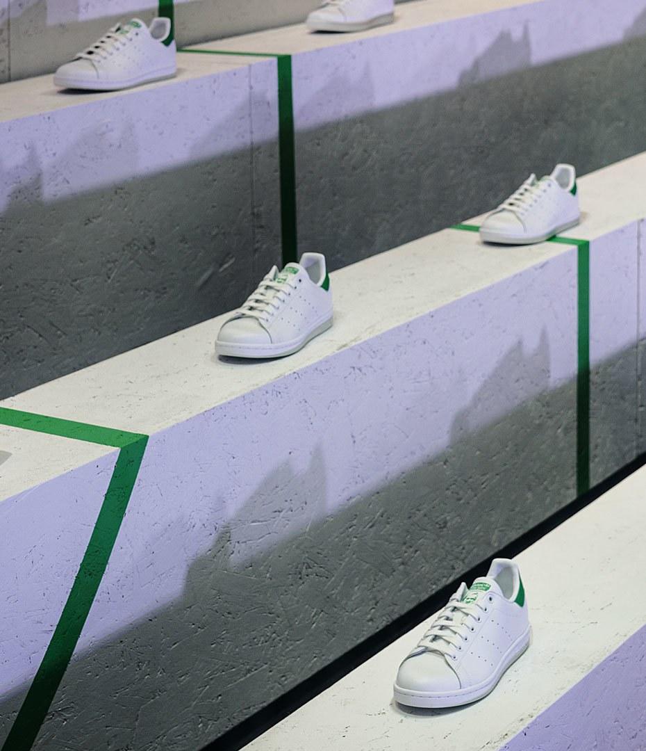 Adidas Home Of Classics R13 C3 V1