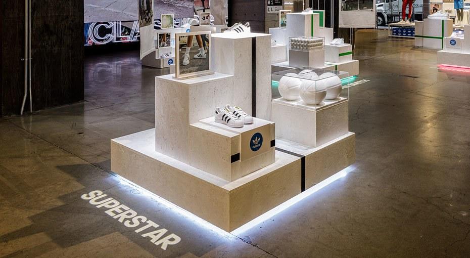 Adidas Home Of Classics R15 C2 V1