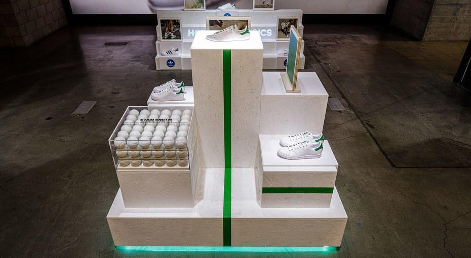 Adidas Home Of Classics R15 C3 V1