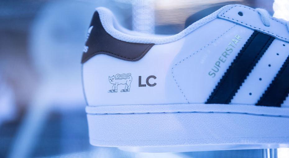 Adidas Home Of Classics R23 C2 V1