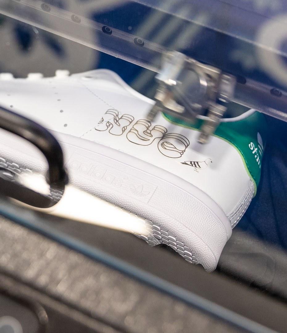 Adidas Home Of Classics R23 C3 V1