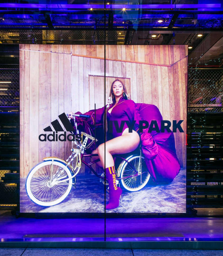 Ivy Park 2 Image2 Right