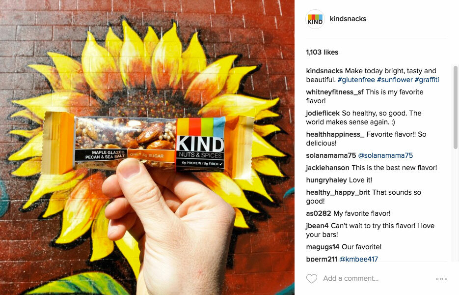 Kind Photo Sunflower