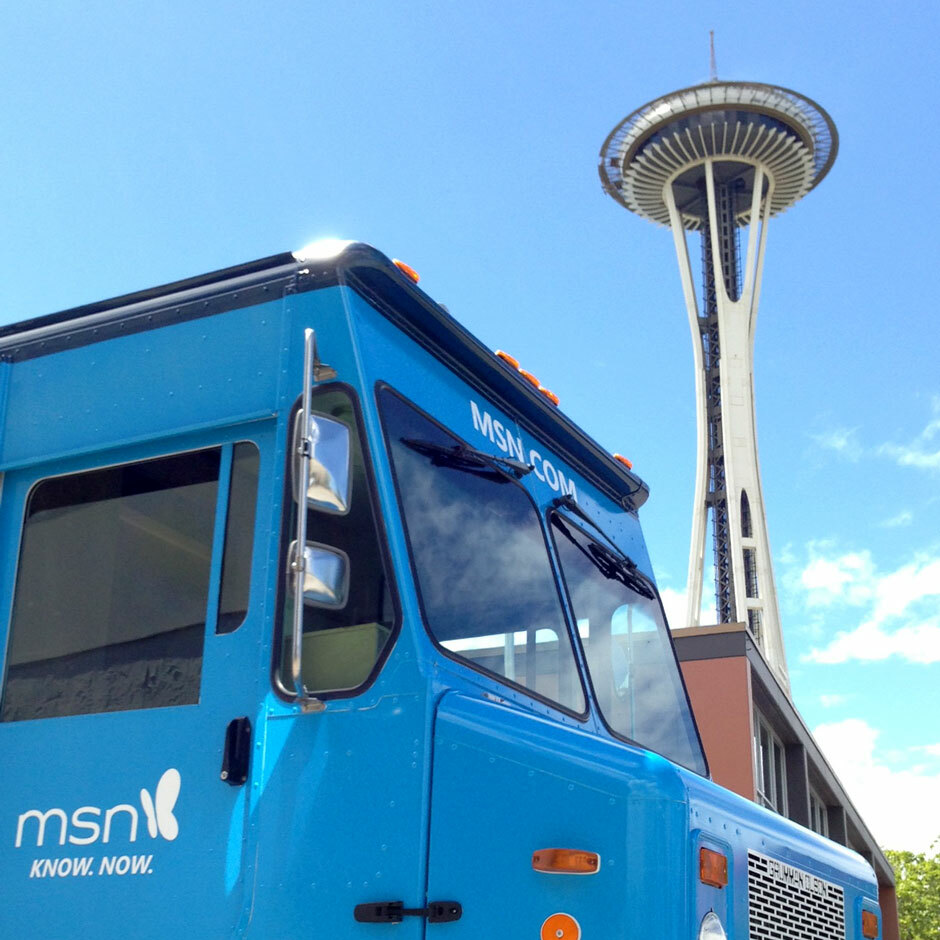 MSN Tour 2 C spaceneedle