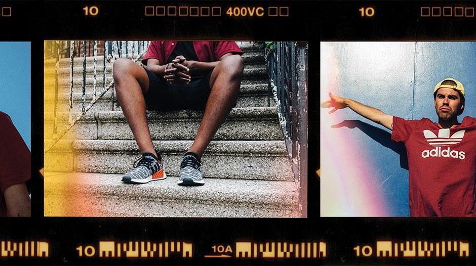 ADI NMD Camera Obscura R10 C1 V1 200518 202623