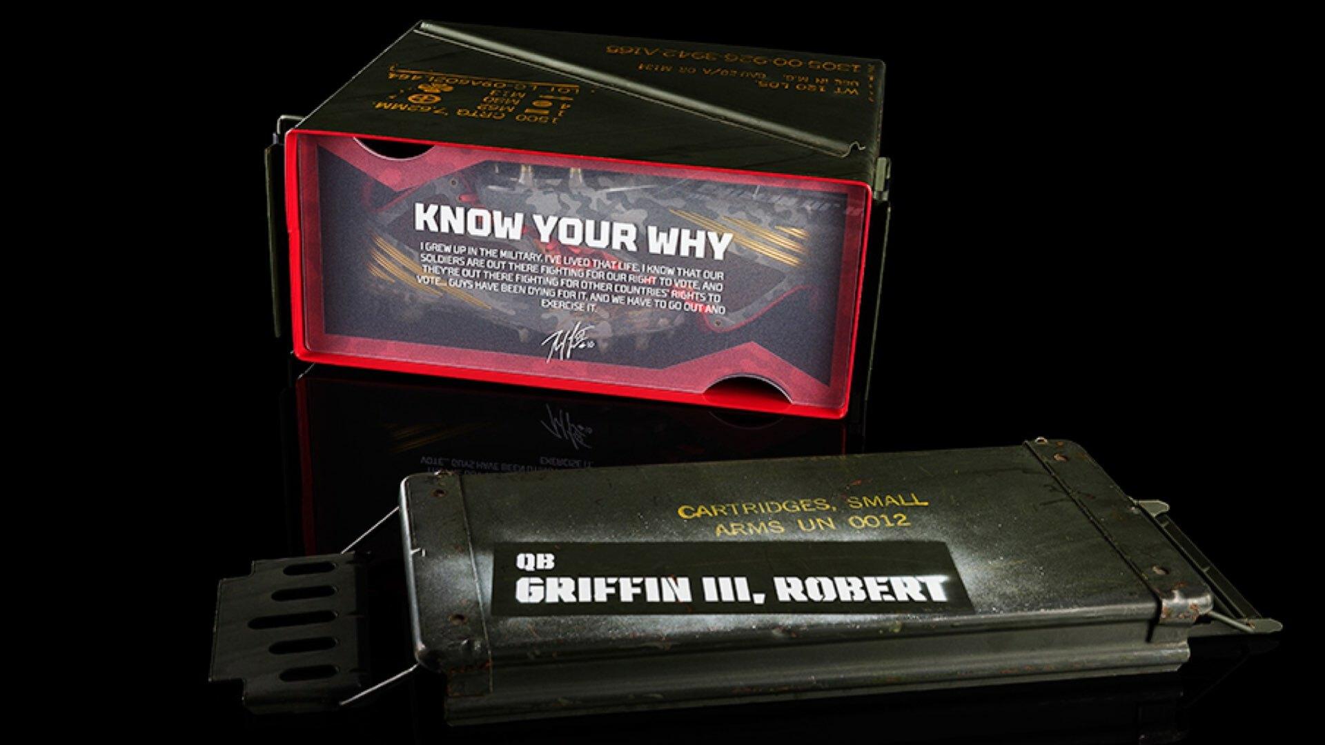 RH PR Seeding Kits R11 C1 V1