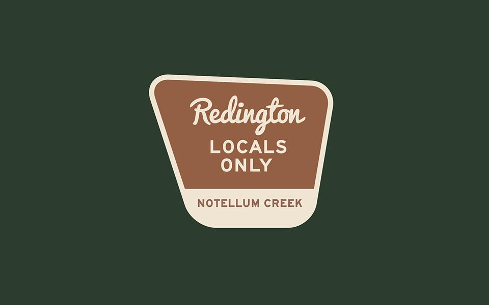 Redington Content R8 C1 V1