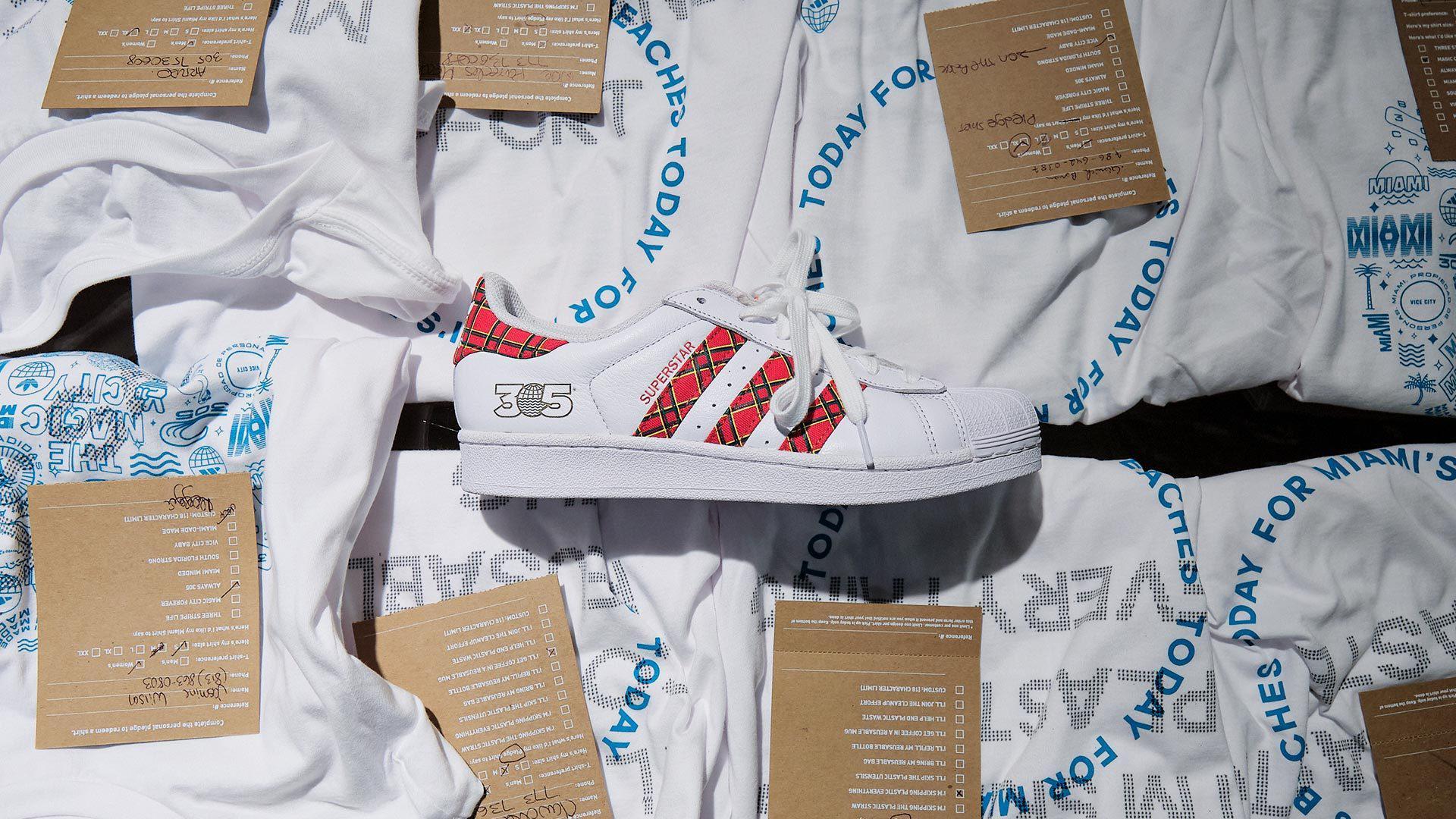 Adidas SB54 Miami R13 C1 V1