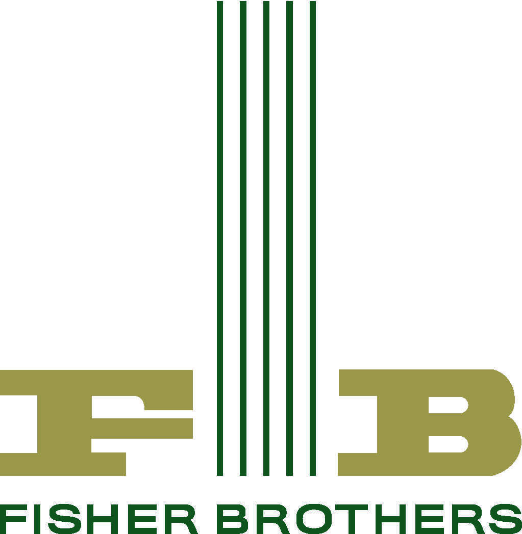 Fisher Brothers