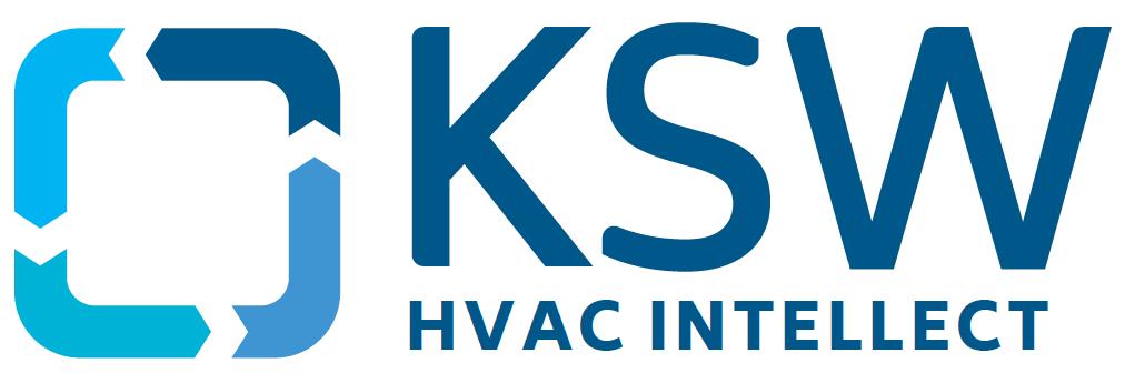 KSW Mechanical