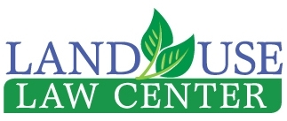 Land use law center
