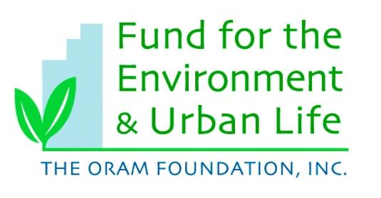 Oram Foundation 0