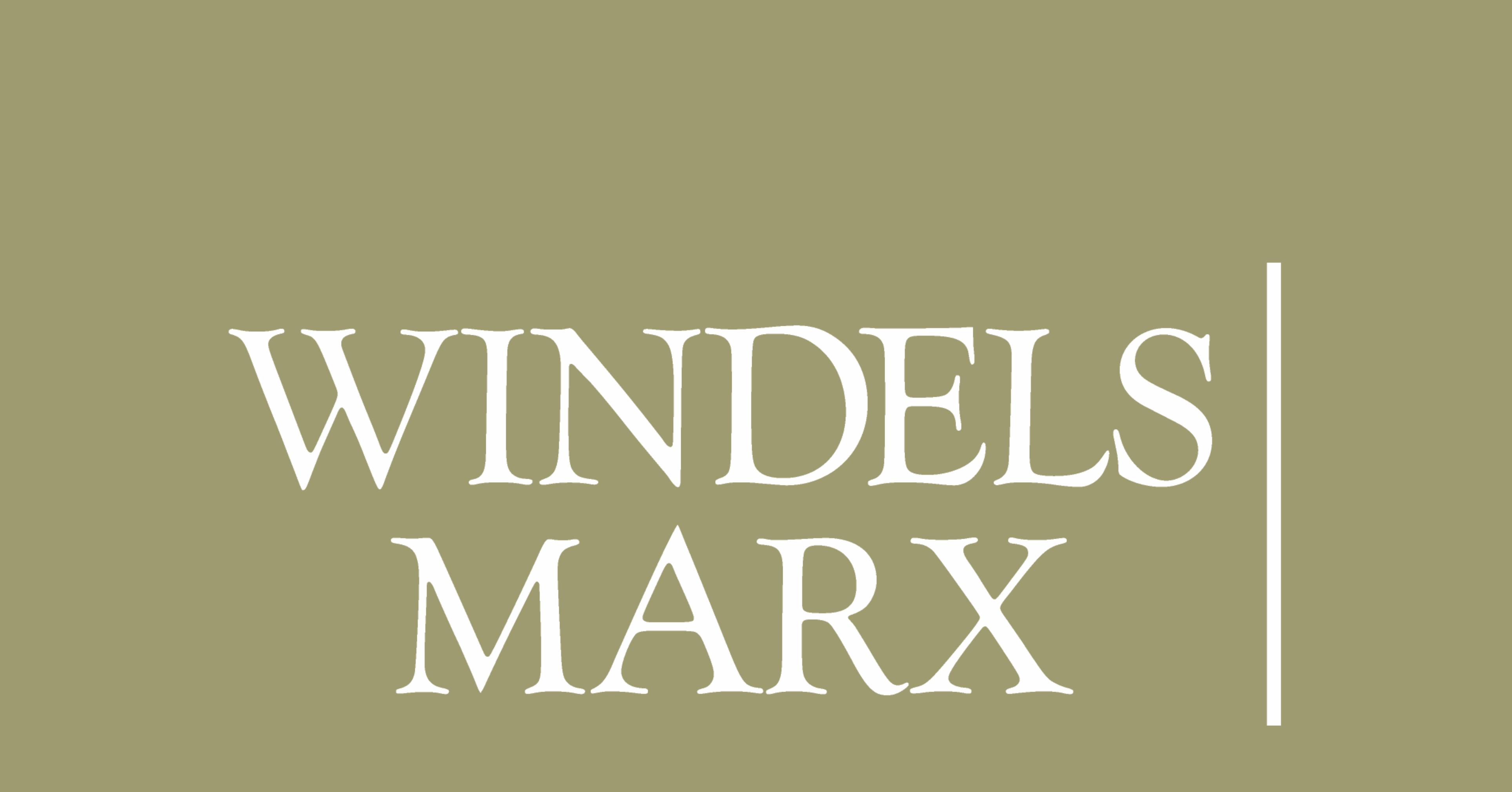 Windels Marx LOGO