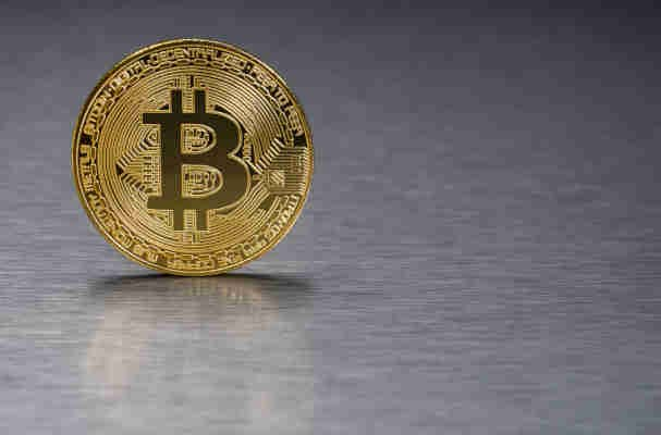 cryptocurrency,