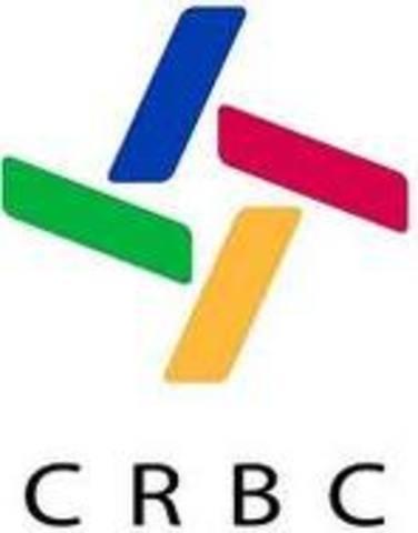 Canadian Radio Broadcasting Commission