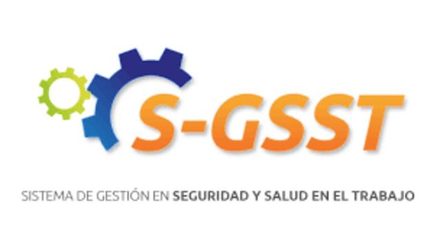 SG SST