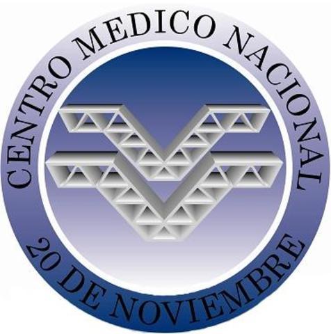 Centro Médico Nacional 20 de Noviembre