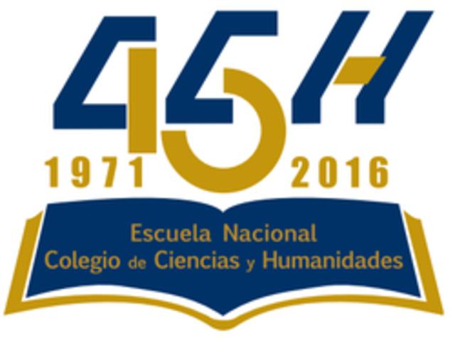 Colegio de Ciencias y Humanidades (CCH)