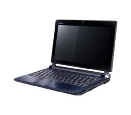 Primer netbook