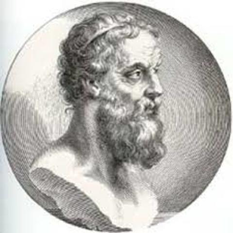 PLATON(429-347 a.c.)