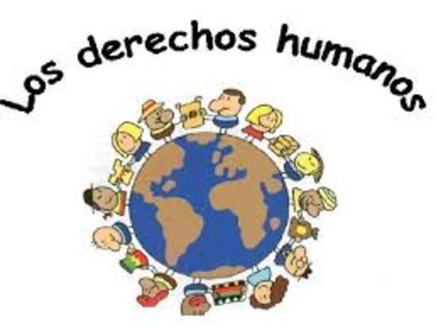 APROBACIÓN DE LOS DERECHOS DEL HOMBRE Y DEL CIUDADANO