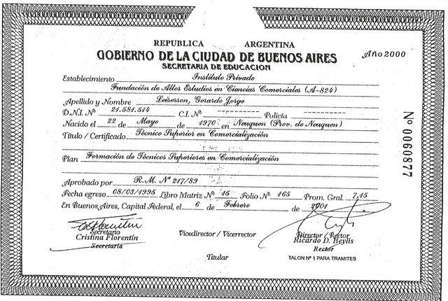 FINALISTA CONCURSO POESIA EDITORIAL ARGENTA