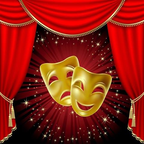 Popularizar el teatro.